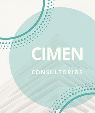 CIMEN