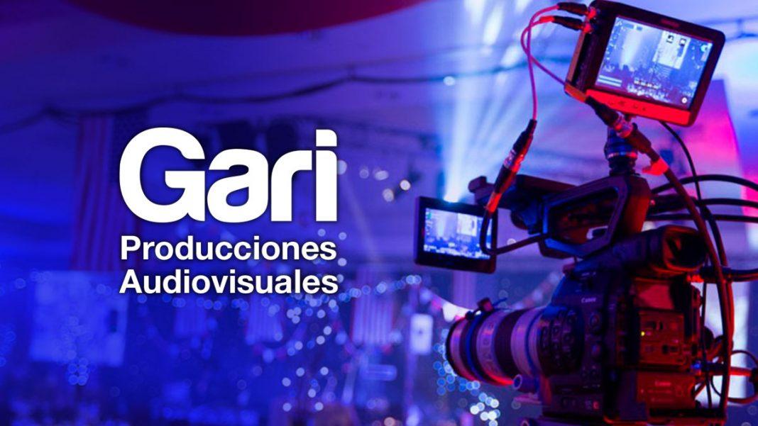 Gari Producciones Audiovisuales