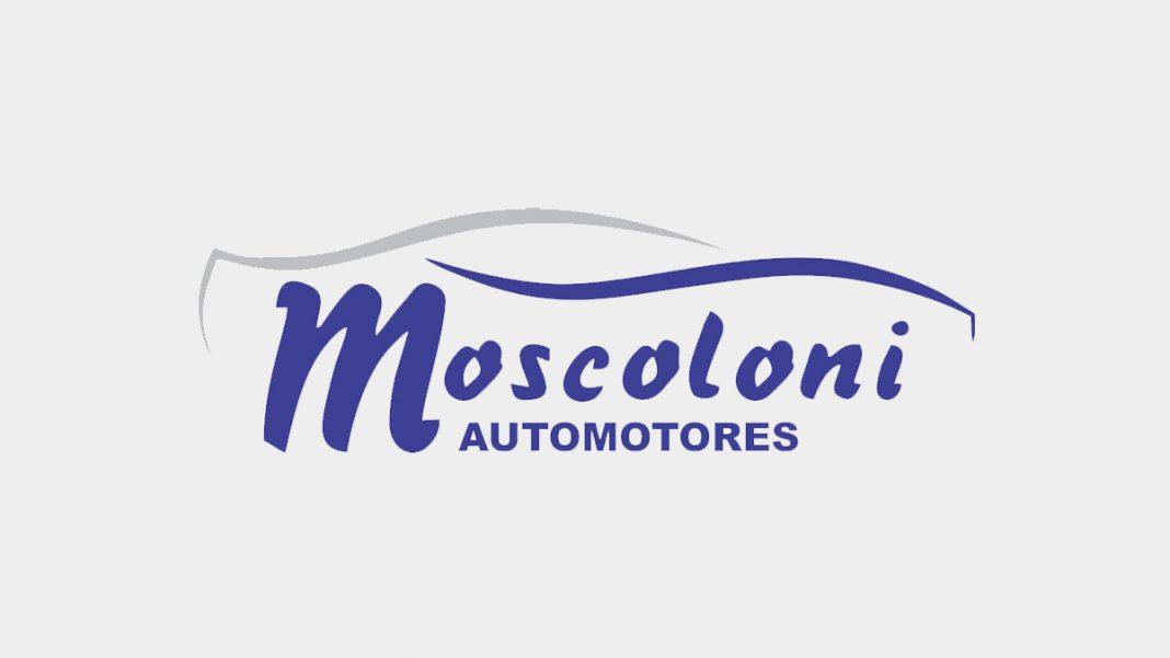 Moscoloni Automotores