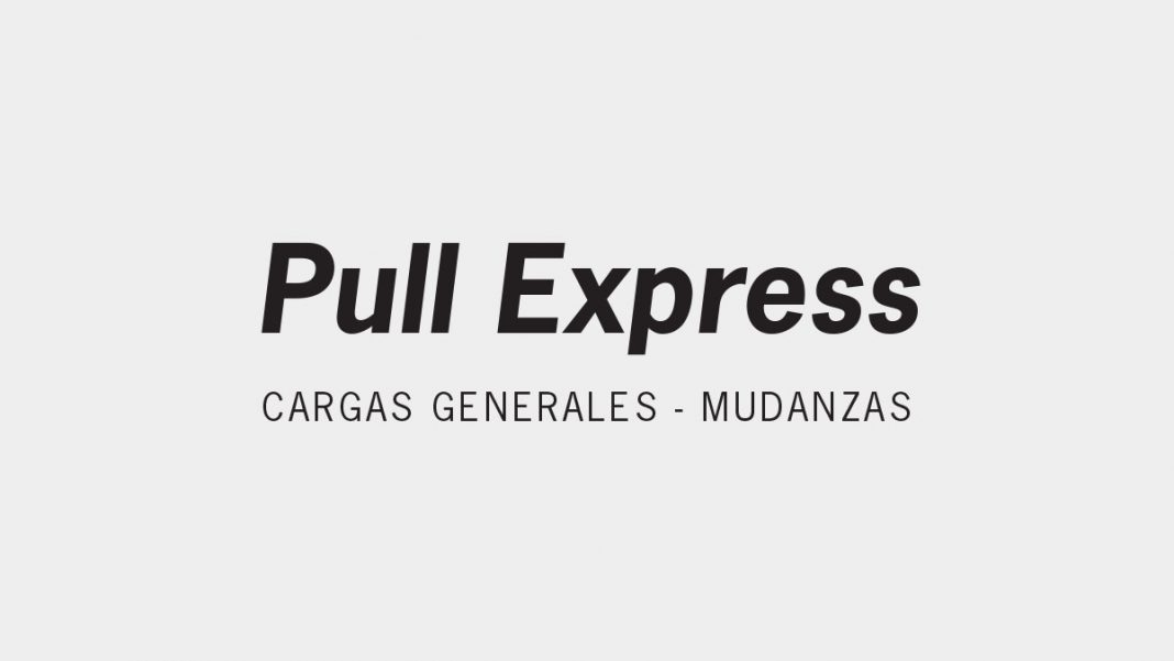 Pull Express