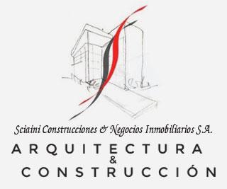 Sciaini Construcciones
